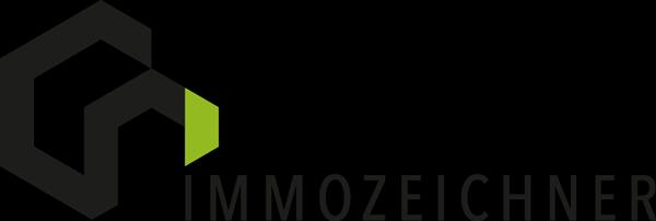 Immozeichner